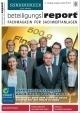 Beteiligungsreport: Zertifikat der Trusted Asset Society für die SOLIT Gruppe