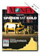 Focus Money Test – Sparen mit Gold