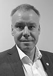 Frank Korfmann