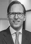 Geschäftsführer SOLIT Hans Christian Sünkler