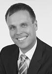 Geschäftsführer SOLIT Gruppe - Tim Schieferstein