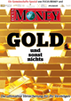 Focus Money Gold Journal Teaserbild
