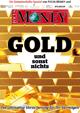 Focus Money Gold Journal Teaserbild