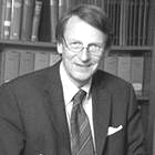 Hans-Ulrich Heuermann