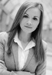 <strong>Julia Kopylova</strong>