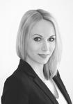 Kristina Turan