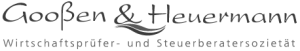 Gooßen & Heuermann GmbH Logo