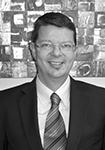 Mag. Manfred Pitschmann