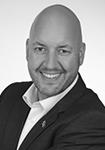 Manuel Kühner