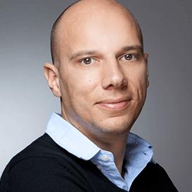 Matthias Weik