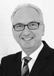Geschäftsführer SOLIT Vertriebs GmbH René Rossini
