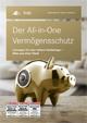 SOLIT All-in-One Vermögensschutz DIN A4-Aufsteller