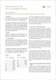 SOLIT Edelmetalldepot Preisverzeichnis - Teaserbild