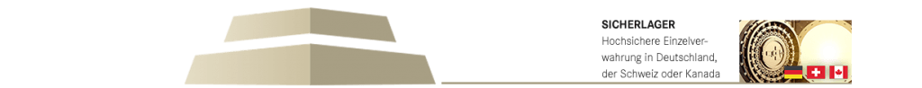 SOLIT Konzeptpyramide - 1 - SOLIT SICHERLAGER