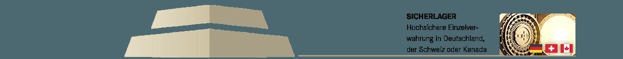 SOLIT Konzeptpryramide - 1 - SICHERLAGER