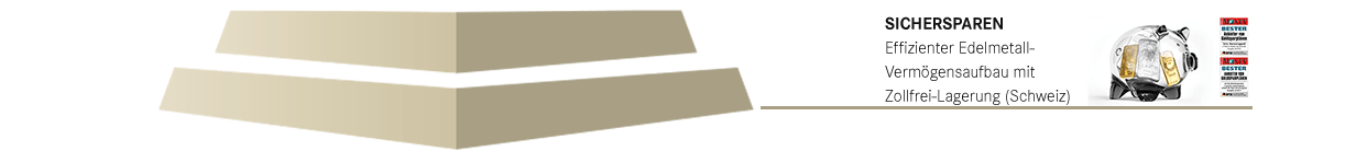 SOLIT Konzeptpyramide - 2 - SICHERSPAREN