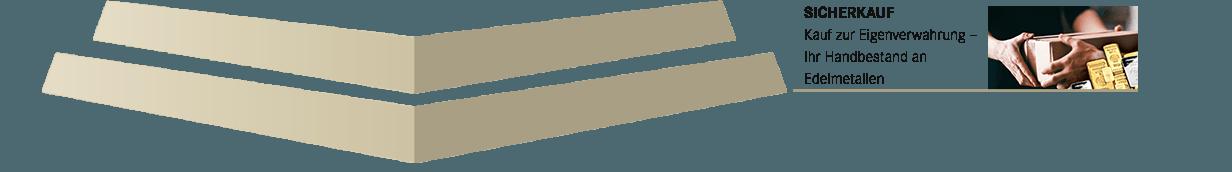 SOLIT Konzeptpyramide - 3 - SICHERKAUF