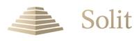 SOLIT Gruppe Logo
