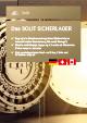 SOLIT SICHERLAGER Broschüre Teaserbild