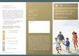 SOLIT Vorsorgeplan Premium - Flyer
