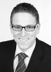 Geschäftsführer SOLIT Fonds GmbH Thomas Hellener