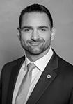 Andreas Ullmann